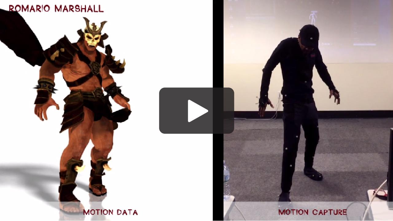 motion-capture-data-clean-up-retargeting-animation