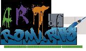 artofromario-logo