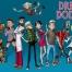 dream-dodger