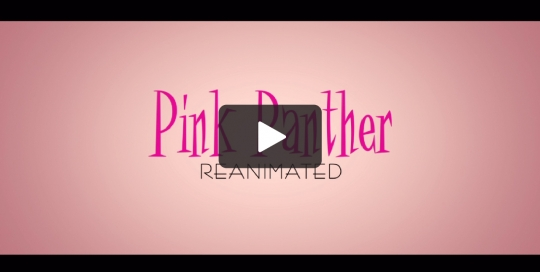 pink-panther-reanimated